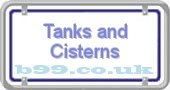 tanks-and-cisterns.b99.co.uk